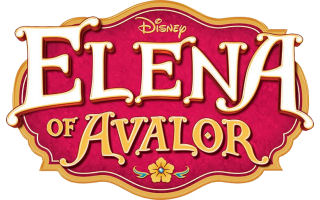 ELENA OF AVALOR Gifts, Collectibles and Merchandise in Canada!