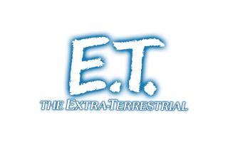 E.T. THE EXTRA-TERRESTRIAL Gifts, Collectibles and Merchandise in Canada!