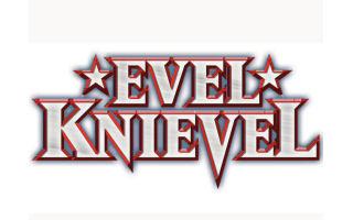 EVEL KNIEVEL Gifts, Collectibles and Merchandise in Canada!