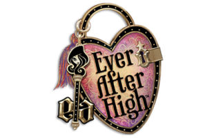 EVER AFTER HIGH Gifts, Collectibles and Merchandise in Canada!