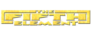 THE FIFTH ELEMENT Gifts, Collectibles and Merchandise in Canada!