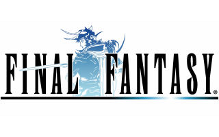 Final Fantasy Gifts, Collectibles and Merchandise in Canada!