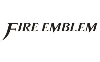 FIRE EMBLEM Gifts, Collectibles and Merchandise in Canada!