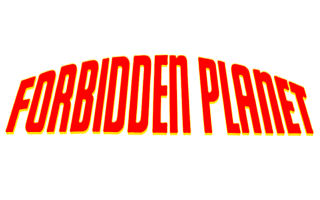 FORBIDDEN PLANET Gifts, Collectibles and Merchandise in Canada!