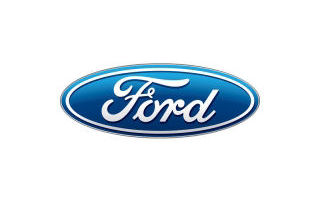 FORD Gifts, Collectibles and Merchandise in Canada!
