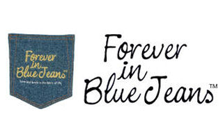 FOREVER IN BLUE JEANS Gifts, Collectibles and Merchandise in Canada!