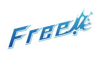 Free! Gifts, Collectibles and Merchandise in Canada!
