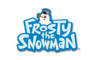 Frosty the Snowman Gifts, Collectibles and Merchandise in Canada!