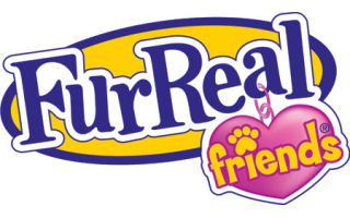 FURREAL FRIENDS Gifts, Collectibles and Merchandise in Canada!