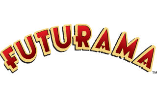 FUTURAMA Gifts, Collectibles and Merchandise in Canada!