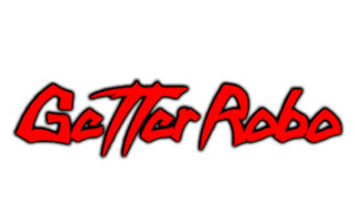 GETTER ROBO Gifts, Collectibles and Merchandise in Canada!