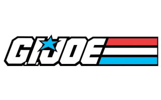 G.I. JOE Gifts, Collectibles and Merchandise in Canada!