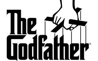 THE GODFATHER Gifts, Collectibles and Merchandise in Canada!