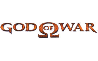 GOD OF WAR Gifts, Collectibles and Merchandise in Canada!
