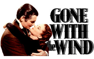 Gone with the Wind Gifts, Collectibles and Merchandise in Canada!