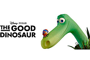 THE GOOD DINOSAUR Gifts, Collectibles and Merchandise in Canada!