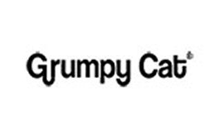 GRUMPY CAT Gifts, Collectibles and Merchandise in Canada!
