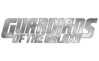 GUARDIANS OF THE GALAXY Gifts, Collectibles and Merchandise in Canada!