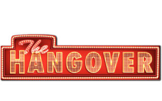 THE HANGOVER Gifts, Collectibles and Merchandise in Canada!