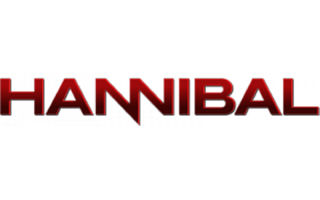 HANNIBAL Gifts, Collectibles and Merchandise in Canada!
