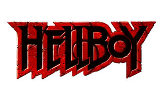 Hellboy Gifts, Collectibles and Merchandise in Canada!