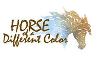 HORSE OF A DIFFERENT COLOR Gifts, Collectibles and Merchandise in Canada!