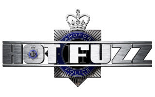 HOT FUZZ Gifts, Collectibles and Merchandise in Canada!