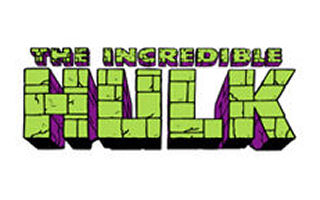 INCREDIBLE HULK Gifts, Collectibles and Merchandise in Canada!
