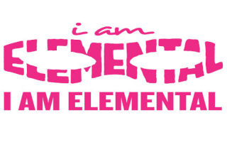 IAmElemental Gifts, Collectibles and Merchandise in Canada!