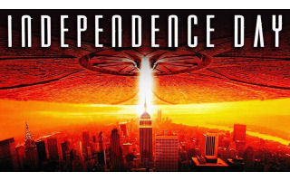 Independence Day Gifts, Collectibles and Merchandise in Canada!