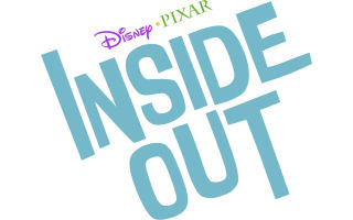 INSIDE OUT Gifts, Collectibles and Merchandise in Canada!