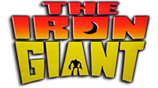Iron Giant Gifts, Collectibles and Merchandise in Canada!