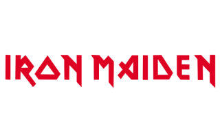 IRON MAIDEN Gifts, Collectibles and Merchandise in Canada!