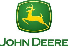 John Deere Gifts, Collectibles and Merchandise in Canada!