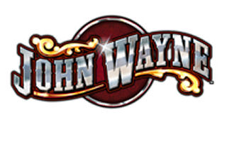 JOHN WAYNE Gifts, Collectibles and Merchandise in Canada!