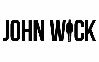 JOHN WICK Gifts, Collectibles and Merchandise in Canada!