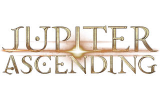 Jupiter Ascending Gifts, Collectibles and Merchandise in Canada!