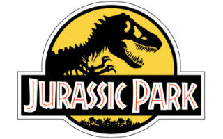 JURASSIC PARK Gifts, Collectibles and Merchandise in Canada!