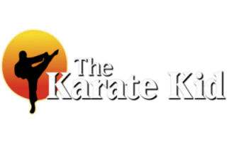 Karate Kid Gifts, Collectibles and Merchandise in Canada!