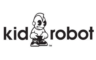 KIDROBOT Gifts, Collectibles and Merchandise in Canada!