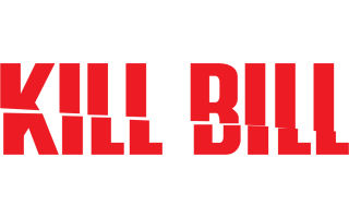 KILL BILL Gifts, Collectibles and Merchandise in Canada!