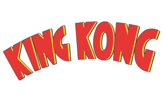 KING KONG Gifts, Collectibles and Merchandise in Canada!