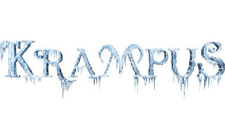KRAMPUS Gifts, Collectibles and Merchandise in Canada!