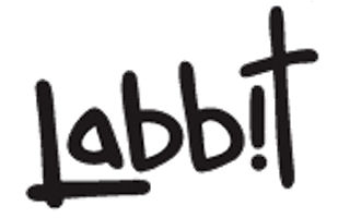 Labbit Gifts, Collectibles and Merchandise in Canada!