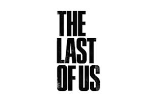THE LAST OF US Gifts, Collectibles and Merchandise in Canada!