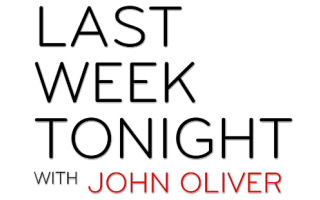 Last Week Tonight with John Oliver Gifts, Collectibles and Merchandise in Canada!