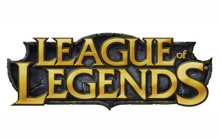 LEAGUE OF LEGENDS Gifts, Collectibles and Merchandise in Canada!