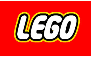 LEGO Gifts, Collectibles and Merchandise in Canada!