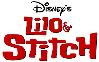 LILO AND STITCH Gifts, Collectibles and Merchandise in Canada!