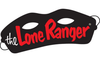 The Lone Ranger Gifts, Collectibles and Merchandise in Canada!